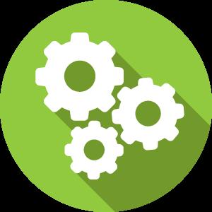 smart-score-gears-icon-1